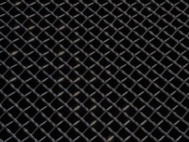 YKM Middle East LLC  | SS Wire Mesh Suppliers